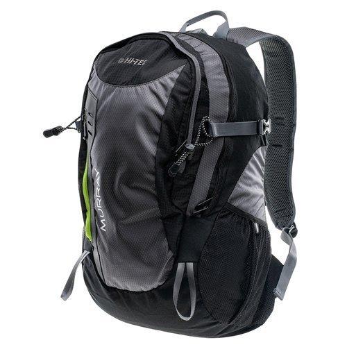 Plecak Hi-Tec Murray 35L turystyczny sportowy trekkingowy podróżny