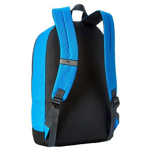 Plecak Puma Pioneer Backpack I sportowy szkolny turystyczny treningowy