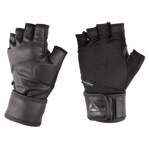 Rękawice Reebok One Series unisex rękawiczki treningowe na siłownie do crossfitu