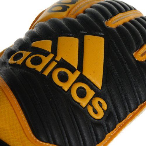 Rękawice bramkarskie Adidas Classic Gun Cut profesjonalne meczowe