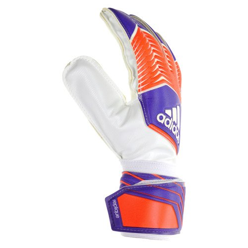 Rękawice bramkarskie Adidas Predator Replique treningowe