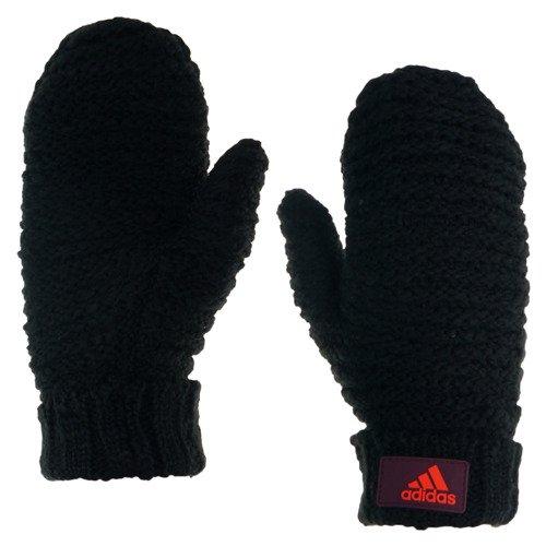 Rękawiczki Adidas ClimaHeat unisex zimowe