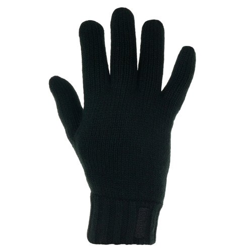 Rękawiczki Reebok Outwear Tonal unisex z polarem sportowe zimowe