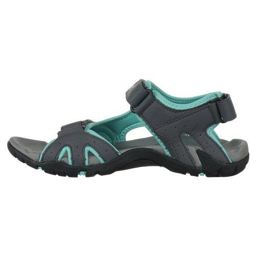 Sandały Hi-Tec Erie Wo's damskie sportowe buty trekkingowe na lato