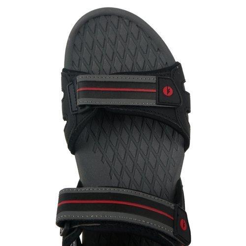 Sandały Hi-Tec Taman męskie sportowe buty trekkingowe na lato
