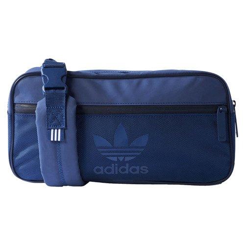 Saszetka sportowa Adidas Originals Crossbody pokrowiec torebka na ramię nerka