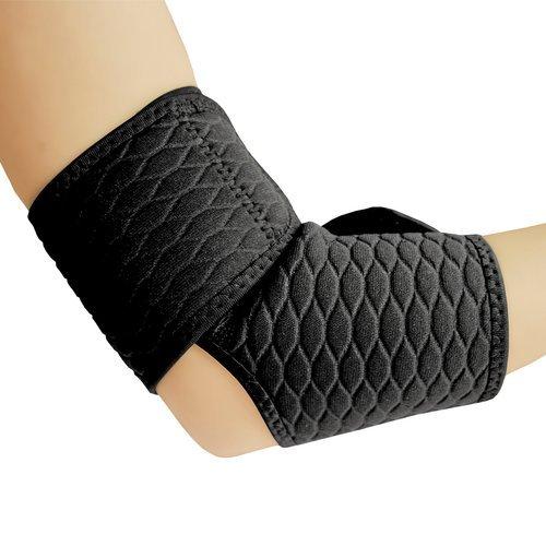 Ściągacz łokcia Spokey Cubi Elbow Support stabilizator neoprenowy
