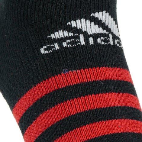Skarpety Adidas Core ESS 3PARY damskie skarpetki stopki sportowe