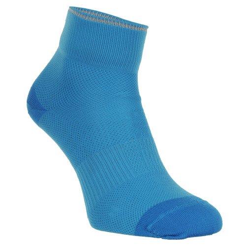 Skarpety Adidas adizero Ankle Socks skarpetki do biegania
