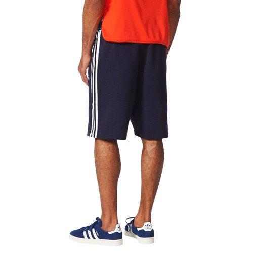 Spodenki Adidas Originals Minoh Shorts męskie sportowe dresowe