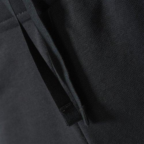 Spodenki Adidas Originals Street Graphic męskie krótkie dresowe