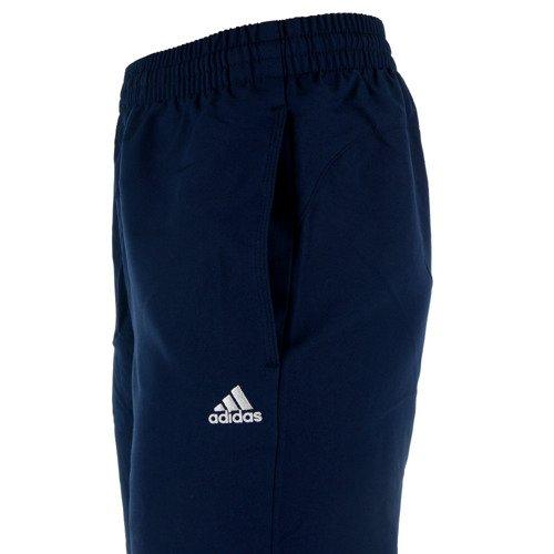 Spodnie Adidas Young Essentials dziecięce dresowe sportowe treningowe