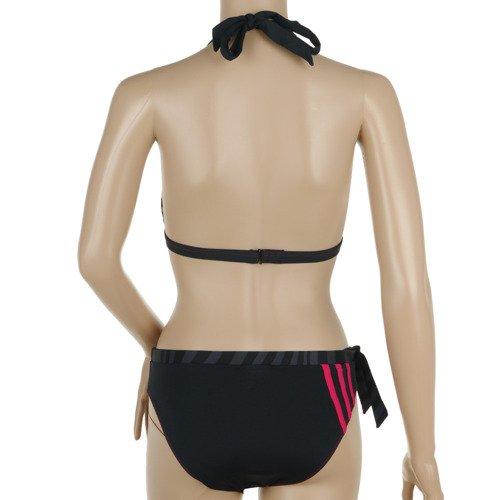 Strój kąpielowy Adidas Womens HN BI kostium dwuczęściowy bikini
