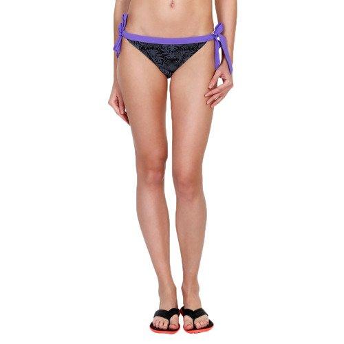 Strój kąpielowy Reebok BW Strin dół bikini majtki