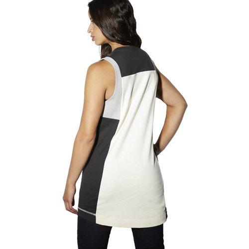 Sukienka Reebok Classic Dynamic Dress damska sportowa