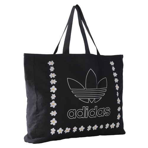 Torebka Adidas Originals Kauwela Beach Pharrell Williams damska sportowa shopperka
