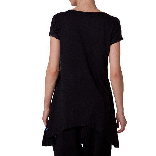 Tunika Adidas Originals Graphic damska koszulka sportowa