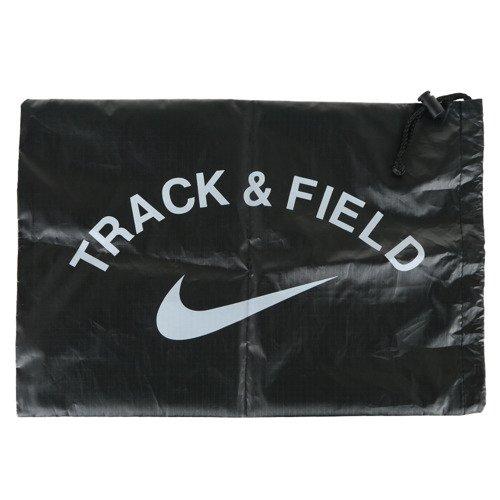 Worek Nike Track & Field  na buty odzież szkolny treningowy sportowy